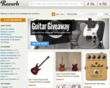 Reverb.com, a New Online Marketplace for Used, Vintage and Handmade...
