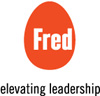 FRED, Inc. - Dedicated to elevating the quality of leadership in the world