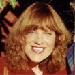San Diego Therapist Dr. Joanne Wendt's Tips for Handling Hot Topics...
