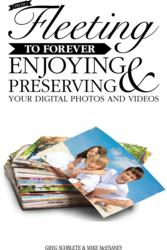 MailPix Partners with Your Digital Life