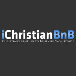 Rooms For Rent Christian Renters