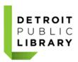 Detroit Public Library Joins the MITN Purchasing Group, a Bid System...
