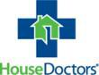 handyman services, home repairs, handyman franchise,