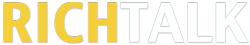 RichTalk Logo