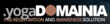 Domainia Inc Announces the Launch of Yogadomainia.com, a...