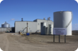 Purified Renewable Energy is selling an 18+ MGY corn-ethanol plant in Buffalo Lake, MN.