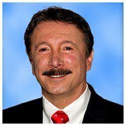 Dr. Sam Muslin - Cosmetic Dentist in Santa Monica