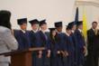 The Everest Academy class of 2013