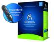 Dragon Medical Practice Edition 2 with Nuance PowerMic II Bundle
