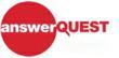 answerQUEST company logo