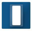 CS6720 Windshield RFID Label