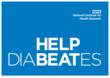 Radio Airtime Media Gains Momentum for the Diabetes Research Network