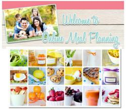 healthy meal plans review