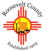 Roosevelt County joins the New Mexico Bid System