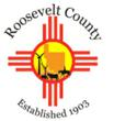 Roosevelt County Joins New Mexico Purchasing Group, a Bid System...