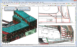 Bricsys Announces Beta Version of BricsCAD BIM Module