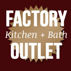 Factory Kitchen and Bath