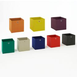 Delicieux Stainless Direct Buys Foldable Storage Boxes From Furniture Fashion