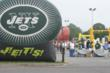 FanFest with Generation Jets is open from 4:00 -- 7:00 p.m.