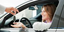 Females still favour car finance reveals Car Finance 247