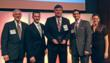 Cetrom Receives 2013 Washington SmartCEO VOLTAGE Award