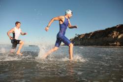 garmin 310xt, triathlon watches, ironman