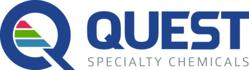 JPG - Quest Specialty Chemicals Logo