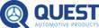 Quest Automotive Products Logo