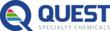 Quest Specialty Chemicals Logo