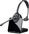 cs510-xd cordless phone headset