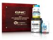GNC Awards Another Prestigious Award to BPI Sports - 2012 Partner of...