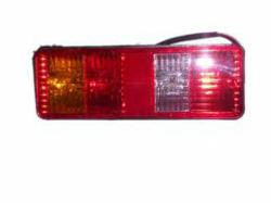 Used Minivan Tail Lights