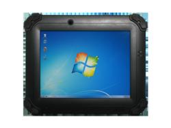 DT398 Tablet