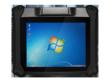 DT365 Tablet