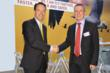 DuPont and Airbus Sign Strategic Agreement