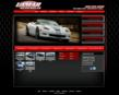 Announcing New Website Built by Carsforsale.com® for Lamar Auto Sales in Sweetwater, Texas