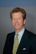 Tom Dobbins, President, ACMA