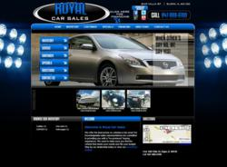 http://www.royalcarsalesil.com/