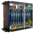 Cirrascale® Announces Expanded Support for Intel® Xeon Phi™...