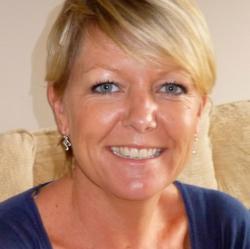 Donna Nichols - Atex Sales Operations Director