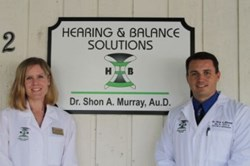 Hearing & Balance Solutions in Ocala FL