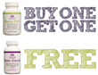 Tatalou Science Announces Summer Deal: Buy-One-Get-One-Free on Weight...