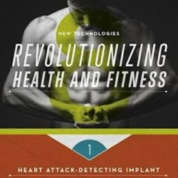 MeMD Infographic Technologies in Health and Fitness
