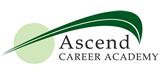 Ascend Career Academy