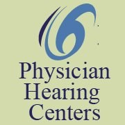 Physician Hearing Centers - Mayfield Heights / Cleveland