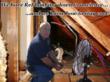 Phoenix repipe contractors