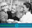 The Honest Apothecary Reports that Independent Rx Consulting Fills an...
