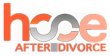HopeAfterDivorce.org Announces New Divorce Audio Coaching Program that...