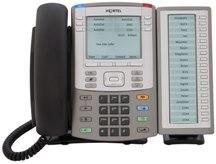 Nortel Avaya 1100 telephones 1165e 1150e 1140e 1120e 1110