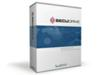 Brainzsquare Releases SecuDrive File Server, a New File Server...